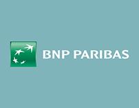 AO - BNP Paribas