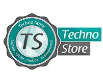 Techno Store\ Smart gadgets online store