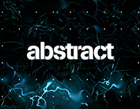 Abstract. Visual Pack 2017