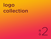 Logo Collection no.2