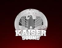 TBSKaiser Sound