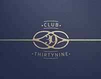 CLUB 39