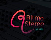 Identidad Ritmo Stereo
