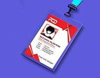 ID Card Gallery