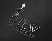 Tew Fashion Line Brand