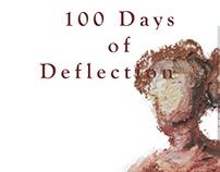 #100daysofdeflection