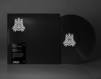 Dark Continent Records