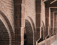 Anna Kirke