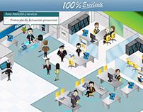 e-learning Exse