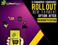 storehippo.com concept post