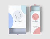 Outline Skincare
