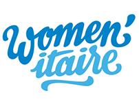 Women'itaire