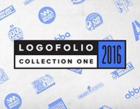 Logofolio | Collection One