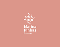 Marina Pinhas Dermatologia