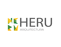 HERU Arquitectura