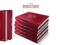 Burlesque - Book