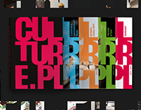 Culture.pl annual report