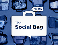 The Social Bag - GNV