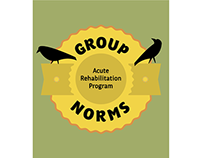 Group Norms, Acute Rehabilitation Team