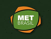 MET Brasil