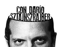 Curso de Filosofía con Darío Sztajnszrajber - CCK