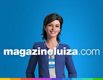 magazineluiza.com