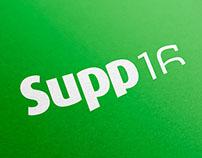 Supp16