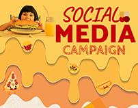 Social Media Vo.5