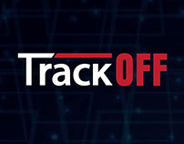 TrackOFF Website