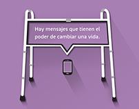 Telcel - Teletón 2014