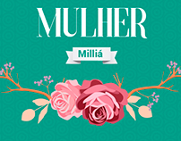 Banners Milliá