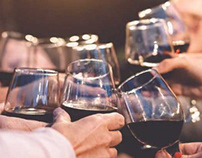 Tips For A Perfect Wine Tasting
