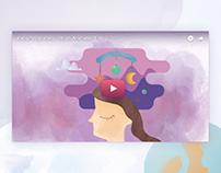 #yourIVFjourney animated video