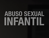 Abuso Sexual Infantil, Municipio de Guayaquil