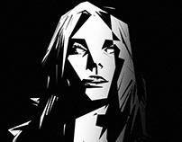 Anette Records / Björn Peng – Dark Rave