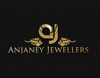 Anjaney Jewellers