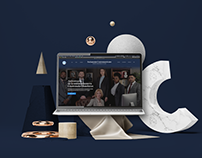 Parlamento Centroamericano   Website