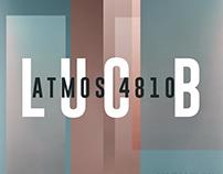 LUC B_Atmos 4810
