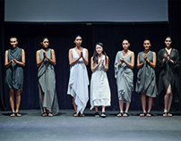 Fashion/// #ctinglim2015