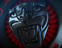 Jaguar Club intro