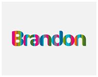 Brandon Trust