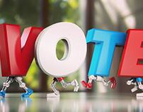 VoteBots