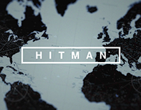 HITMAN - World of Assassination