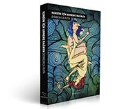 DOMENICA RUTA / Book Cover