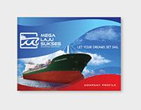 Mega Laju Sukses Company Profile