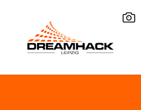 Dreamhack 2020 x Team Vertex - Photography