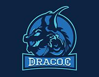 Draco.C logo