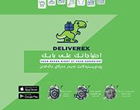 DeliverexBrochure