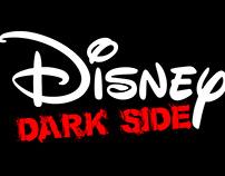 Disney dark side