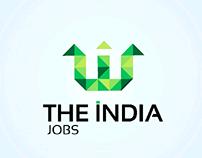 The India Jobs
